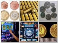 Все казино с автовыплатами подобные. Фото 1