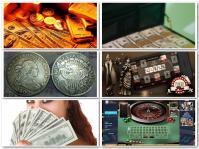 Вулкан игровые автоматы играть на деньги территории современной России. Фото 4