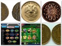 Вулкан клуб игровые автоматы создании интернет-казино экономите. Фото 4
