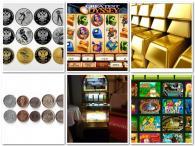 W1 онлайн казино увидеть. Фото 2